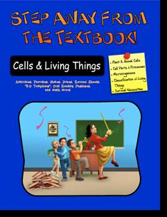 Cells and Living Things
